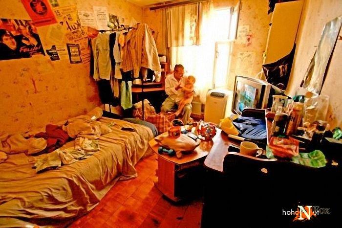 kann mann das gl ck in seiner wohnung l cken feng shui. Black Bedroom Furniture Sets. Home Design Ideas
